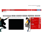 L'Agence Dancefloor : Cours danse, location studio