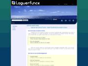 screenshot http://www.laguerfunck.com laguerfunck conseil chine