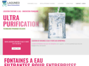 Laguneo Eau & Innovations