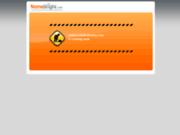 screenshot http://www.laliteriedufaubourg.com la literie du faubourg clic-clac bz et convertible