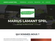 Lamant M&Fils