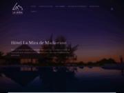 Hotel Madagascar