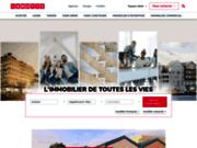 Locaux commerciaux Rennes