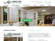 Langlois Opticiens