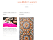 Larabelle Couture