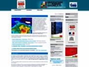 Observatoire Risques Naturels Languedoc Roussillon