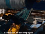 screenshot http://www.laregion.fr conseil régional languedoc roussillon