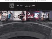 image du site http://lasalledesport.paris