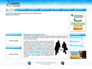 Laser informatique : Société offshore de développement informatique en Tunisie