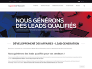 Formation de vente au Québec