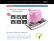 Agence d'assurance Lieusaint - Courtier assurance Seine et Marne