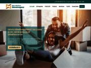 Faites confiance à LCEDEM pour vos déménagements en France et vers l'étranger