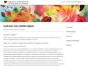 Annuaire internet avec référencement automatique