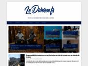 Site de référence sur le divorce