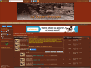 screenshot http://le-tasse-braises.1fr1.net le tasse-braises.