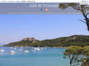 Azur Viager immobilier