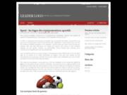 Leaderlogo.fr
