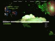screenshot http://www.lebas-yannick-traiteur.com lebas yannick, traiteur et organisation soirée 77