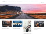 Le Blog Vacances : conseils voyages et idées de destination !