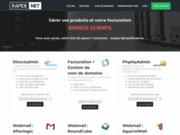 Lecours, Hébert Avocats Inc au Service du Milieu des Affaires