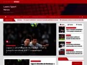 Leero Sport News