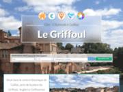 Citybreak Le Griffoul