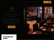 Un restaurant asiatique hors pair à Waterloo