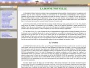 Le livre de vie de l'Agneau - Le manuscrit