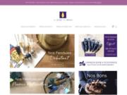 Pendule divinatoire et pendule radiesthésie et égyptien