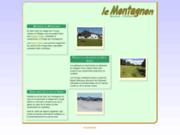 Maison d'hôtes en Franche-Comté (Haut-Doubs)