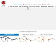 screenshot http://lentilles-contact.optical-center.eu/lentilles_de_contact Lentilles de contact
