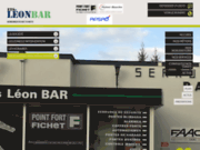 Sarl Ets Léon Bar