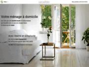 Ménage à domicile sur Lille
