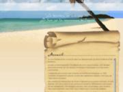 Izabelle LAYET : Esthéticienne à domicile (77)