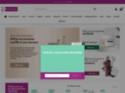 Parapharmacie en ligne Marseille - le parastore