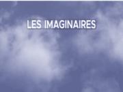 screenshot http://www.les-imaginaires.com/ les imaginaires
