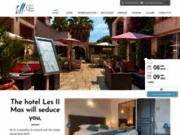 Hotel Perpignan