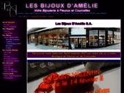 Bijoux Amélie