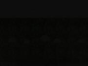 Les carreaux de Paco carreleur Paris