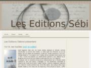 Les grognards centenaires de Napoléon