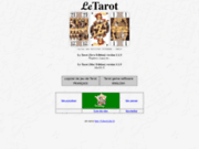 Tarot Club - jeu de Tarot sur ordinateur