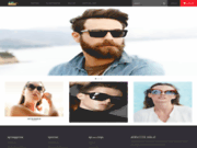 Le theatre ambulant chopalovitch