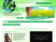 Le Trèfle : parti politique pour l'écologie et l'environnement