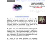 image du site https://levoyantmarabout.fr/