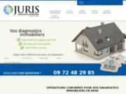 DPE et diagnostics immobilier sur Grenoble