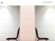 screenshot http://www.linard-avocat-lille.fr avocat spécialisé médiation familiale et divorce