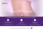 Lineance.fr