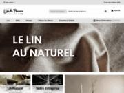 Blog Lin de France