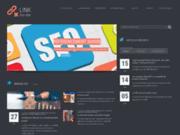 Communiqués de presse : backlinks pour votre site