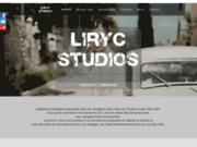 Liryc Studios